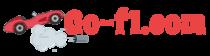 Go-f1.com : Blog auto & moto